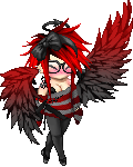 minishka1's avatar