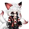 Shimaruki's avatar