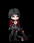 Ada Wong-chan's avatar
