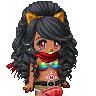 XxxSexyXxxNUNU's avatar