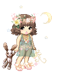 Florabora's avatar