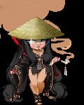 ilKawaiii's avatar