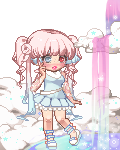 Oliver Time's avatar