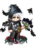 jacob The Merciful's avatar