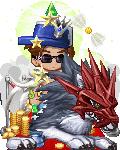 blue_dude333's avatar