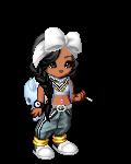 Jaivia Harlem Shakin's avatar