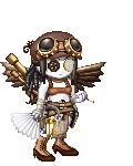 BlackRoseVirus's avatar