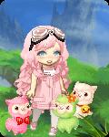 RavensLittleOwl's avatar