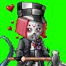 ANBUspearman's avatar