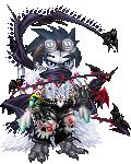 ninja33284's avatar