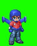 cambull95's avatar