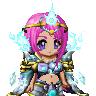 Magykfrog's avatar