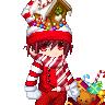 iiNathanii's avatar