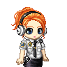 Sea green Angel fish's avatar