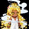 xEmpty Heartsx's avatar