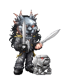 Lord Kriscole's avatar