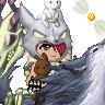regreting mistakes's avatar
