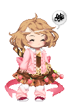 tehpharmacist's avatar