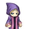Tw1stedMarius's avatar
