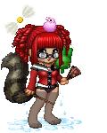 miss_sexy_zoey's avatar