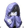 a Scary Toaster's avatar