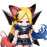 KiruNyuo's avatar