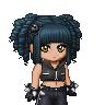 Rori_13's avatar