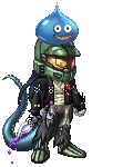 fangthedead's avatar