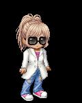 twinkle girl2's avatar