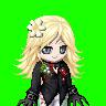 Kyira's avatar