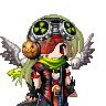 Loki-339's avatar