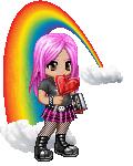 Rainbow Scars's avatar