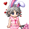 Sk!t's avatar