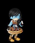 sasukee435's avatar