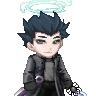 Minami626's avatar