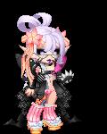 Osaira's avatar