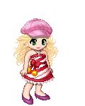 jaina_1395's avatar