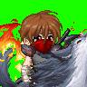 Dark_Stone01's avatar