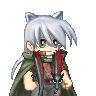 nebz5's avatar