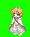 sakura hime of Clow