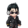 deathraider854's avatar