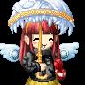 Bronze_Fox's avatar