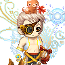 RoxasxXIII's avatar