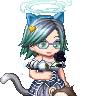 XxstarzlovexX's avatar
