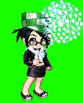 janzy12's avatar