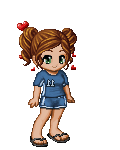 OMG its littledancer16's avatar