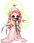 bubblegumgirl231