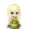 bbe-ash2k8's avatar