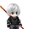 memphiskite's avatar