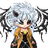 MellyBean's avatar
